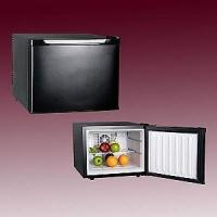 Quality Thermoelectric Refrigerator Mini Refrigerator CR-35A for sale