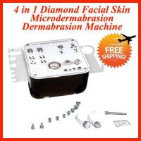Quality Microdermabrasion Machine (51) for sale