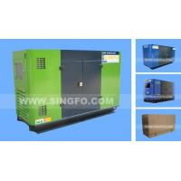 Quality 60Hz Diesel Generator for sale
