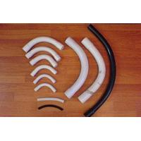 Quality PVC Bends for sale