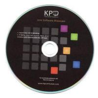 Buy cheap Featured Products Scratch n Sniff CD from wholesalers