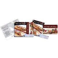 Buy cheap Featured Products Gift Card from wholesalers