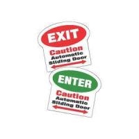 Buy cheap Featured Products Window Decal from wholesalers