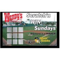 Buy cheap Featured Products Paper Scratch Off Cards from wholesalers