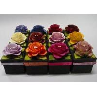 Quality Floral Box for sale