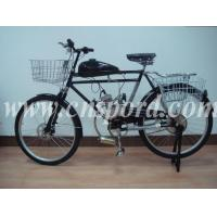 Quality Electric Bicycle for sale