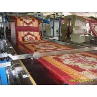 Quality Printing machine for sale