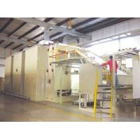 Quality Tenter drying machine series for sale