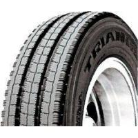Truck and Bus Radial Tyre HY660N