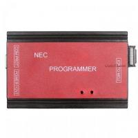 Quality Auto Mileage Programmer for sale