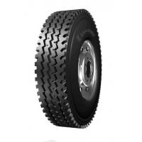 Quality Truck&Bus Tire HD616 for sale
