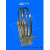 Quality Perkins Piston Ring for sale
