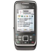 Quality NEW NOKIA E66 WHITE STEEL 3MP CAMERA 3G PHONE*FREE for sale