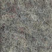 Buy cheap Boat Blanket Fabric Speckled Gray 72