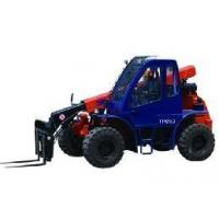 Quality Telescopic forklift EA50 for sale
