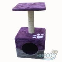 China Cat scratcher post on sale