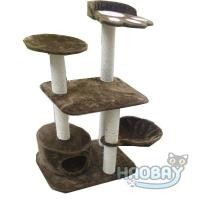 China Cat scratcher posts on sale