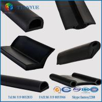 Quality rubber oil seal Proutcts productname:rubber oil seal for sale