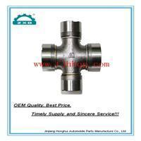 Quality Universal Joint assembly 20CrMnTi Universal Joints for sale