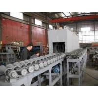 Quality Clean Machine for Outside of Steel Cylinder for sale