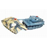 Quality RC TANK HY-109674 for sale