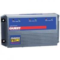 China Guest 2623A 25 Amp Battery Charger on sale