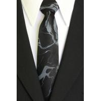Quality Skinny Tie 1601 for sale