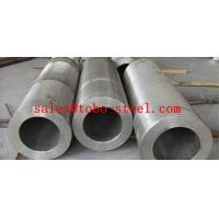 Quality carbon Steel pipe and fitting Alloy Steel Pipe for sale