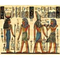 Quality Papyrus Egyptian Papyrus for sale