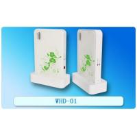 Buy cheap Camera Mount Wireless hdmi transmitter receiver from wholesalers