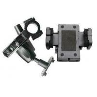 Buy cheap Car Charger Motorcycle & Bicycle Mounts for PDA,LCD,GPS,Cell phone from wholesalers