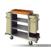 Room service cart room service cart images for Hotel room service cart