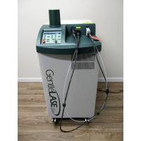 Buy cheap UsedCandela Laser Corp Gentlelase Plus-Cosmetic Lasers-For Sale from wholesalers