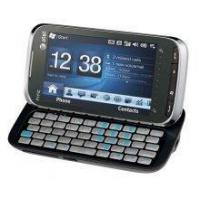 China HTC Touch Pro2 Tilt2 WiFi 3G GSM un-locked cellphone WM6.5 PRO 2 on sale