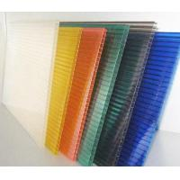Quality PC Hollow Sheet PC hollow sheet PC 13 for sale