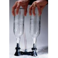 Quality DOUBLE BLAST BOTTLE WASHER for sale