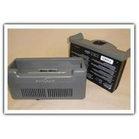 China LIBERTY MEDICAL RENTS BATTERIES! on sale