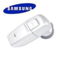 Buy Samsung WEP200 Bluetooth Headset (White) at wholesale prices