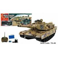 Quality 32 Giant panzer military battle tank for sale