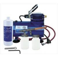 Quality TS-500T Airbrush Tanning System for sale