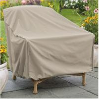 Quality garden chair waterproof cover for sale