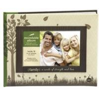 Quality Talking Photo Album - Family for sale