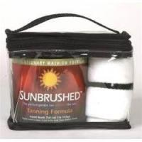 Quality Sunbrushed Multi Tan Kit for sale