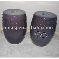 porcelain garden stools porcelain garden stools images