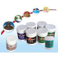 Quality Silver Brazing Flux Paste for sale