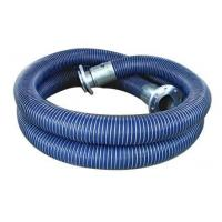 Quality chemical hoses for sale