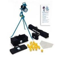 jugs pitching machine for sale