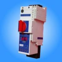Quality KBO control protection switch English KB0-16C control protection switch for sale