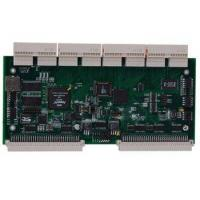 Quality JV53010 VXI Bus Carry Board Module for sale