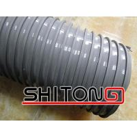 Quality Multi-purpose industrial tube Product Name:ST00585 hose for sale
